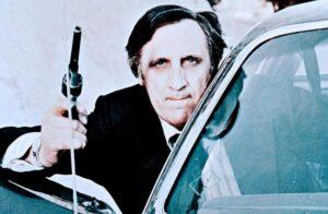 revolte-in-der-unterwelt-1973-thriller-vhs-kritik