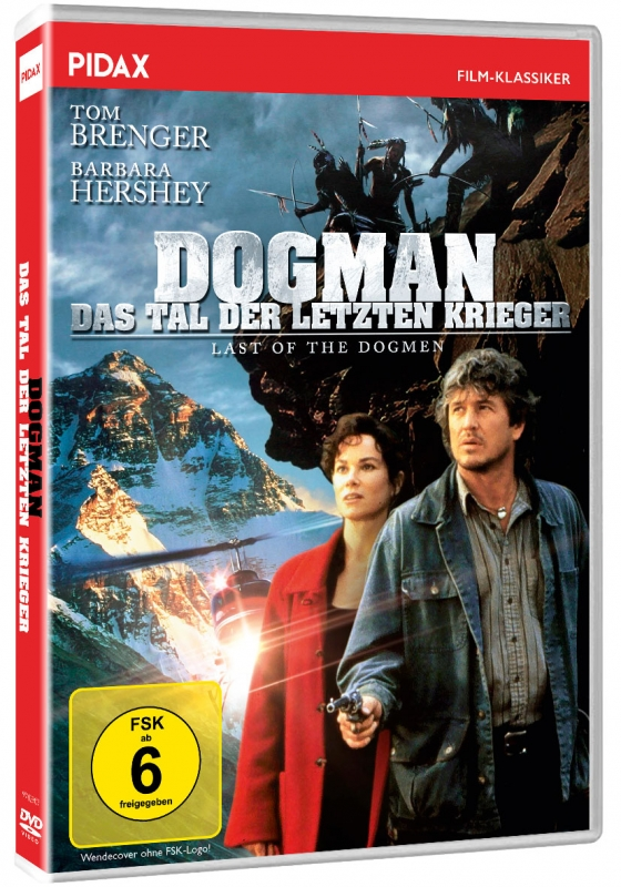 dogman-das-tal-der-letzten-krieger-release-pidax