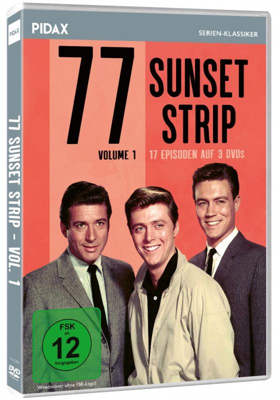 77-sunset-strip-erscheint-von-pidax-dvd-release