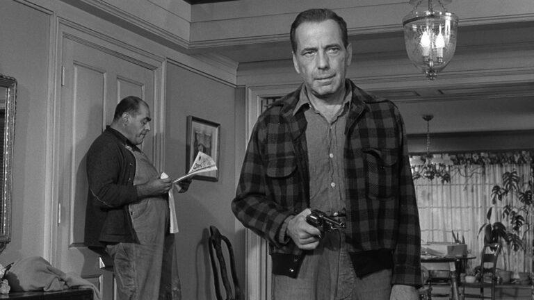 An einem Tag wie jeder andere (1955)
