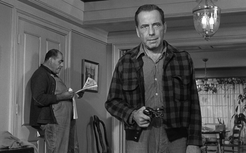 an-einem-tag-wie-jeder-andere-1955-drama-thriller-noir-kritik