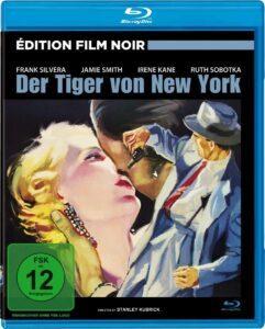 der-tiger-von-new-york-1955-release-noir-blu-ray