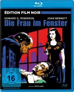 die-frau-im-fenster-1944-release-blu-ray