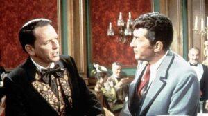 vier-fuer-texas-1963-western-kritik