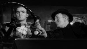 duell-am-steuer-1957-drama-krimi-kritik-dvd-pidax