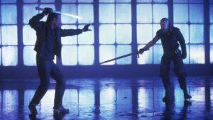 highlander-1986-kritik-fantasy-action-christopher-lambert