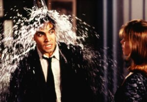 Slark, raving comedy - Das Schweigen der Hammel (1994)