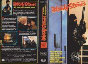bloody-stones-1987-only-vhs-kritik-action-komödie