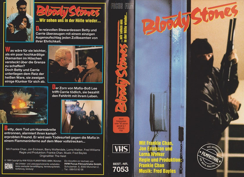 bloody-stones-1987-only-vhs-kritik-action-komödie