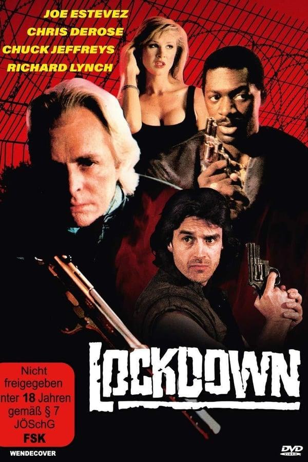 lockdown-1991-kritik-action-b-movie