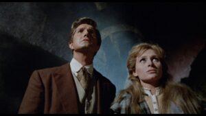 die-toten-augen-des-dr.-dracula-1966-horror-kritik