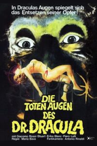 die-toten-augen-des-dr-dracula-1966