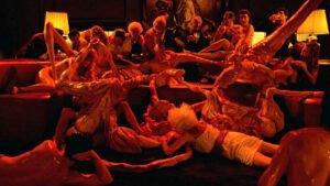 dark-scoiety-1989-horror-kritik-splatter