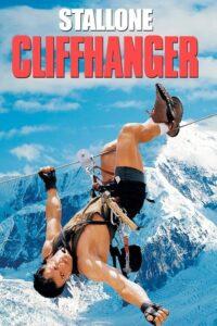 cliffhanger-1993-kritik-sylvester-stallone