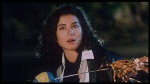 bloody-stones-1987-action-komödie-vhs-kritik