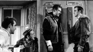 duell-am-steuer-1957-krimi-kritik-dvd