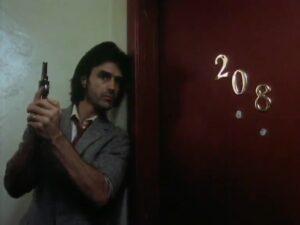 lockdown-1991-kritik-action-richard-lynch