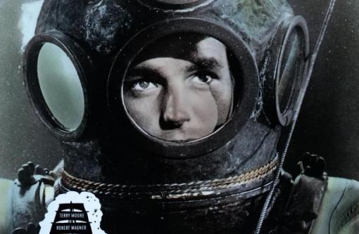 das-höllenriff-1953-dvd-release-drama