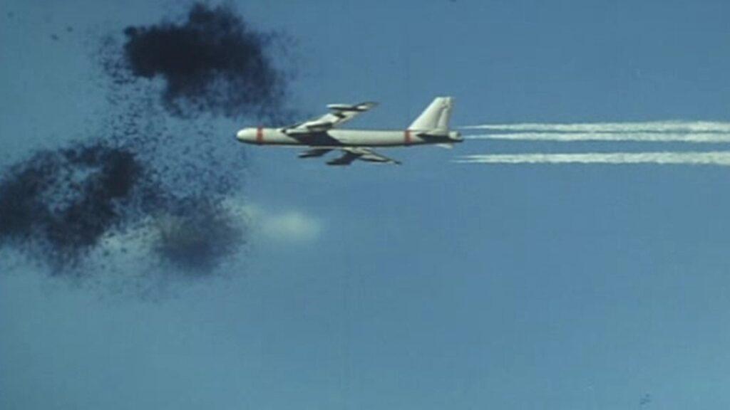 genocide-die-killerbienen-greifen-an-1968-horror-kritik