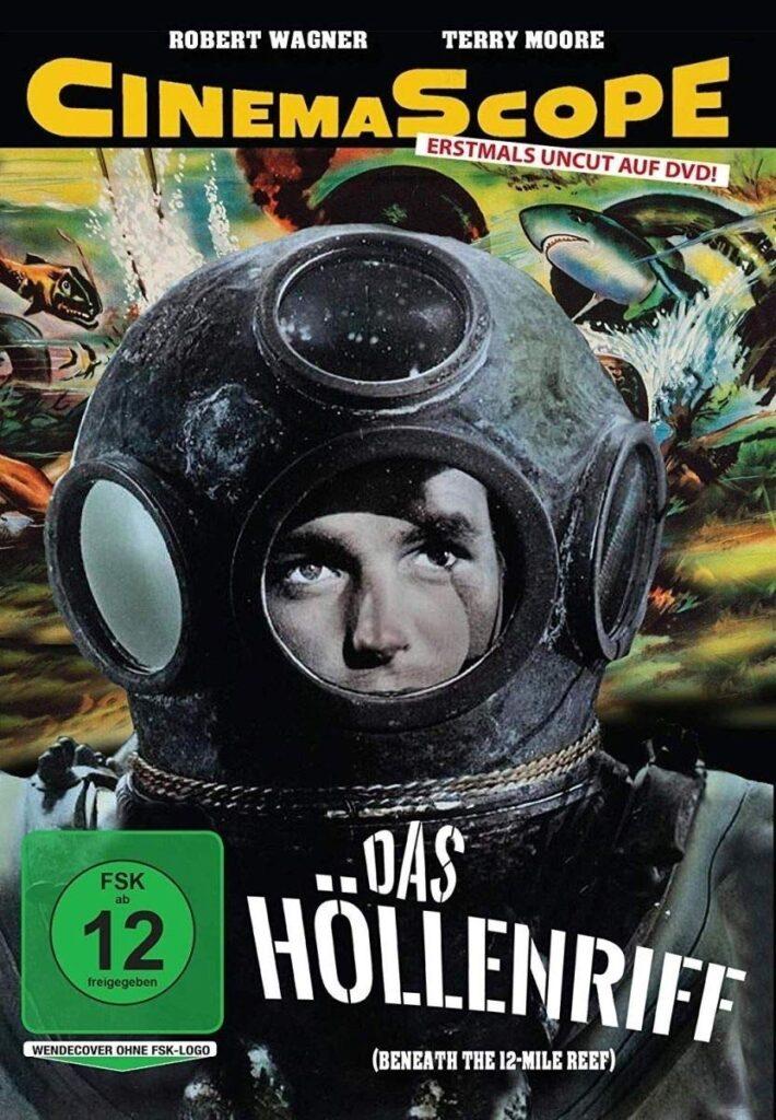 1953-release-dvd-uncut-das-höllenriff