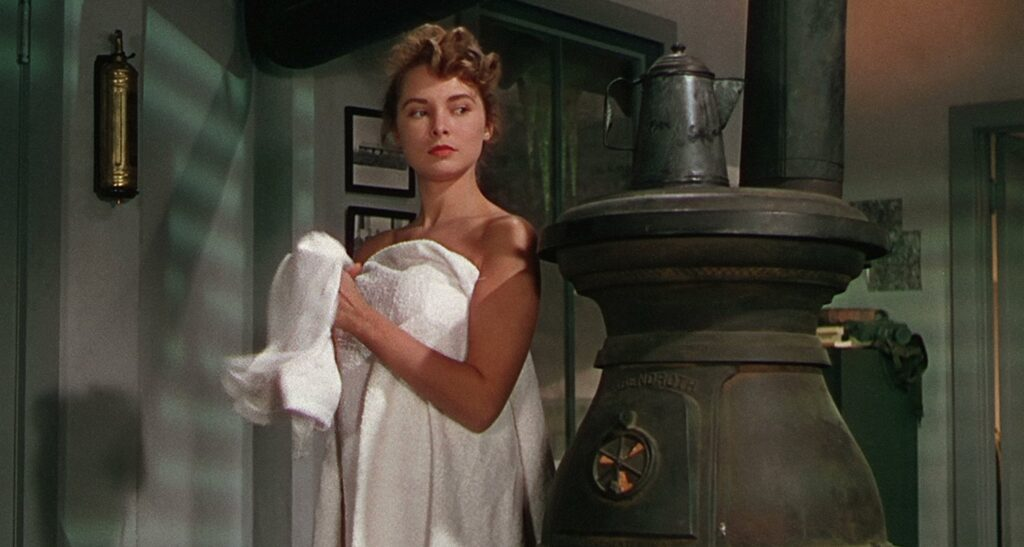 düsenjäger-1957-kritik-drama-thriller