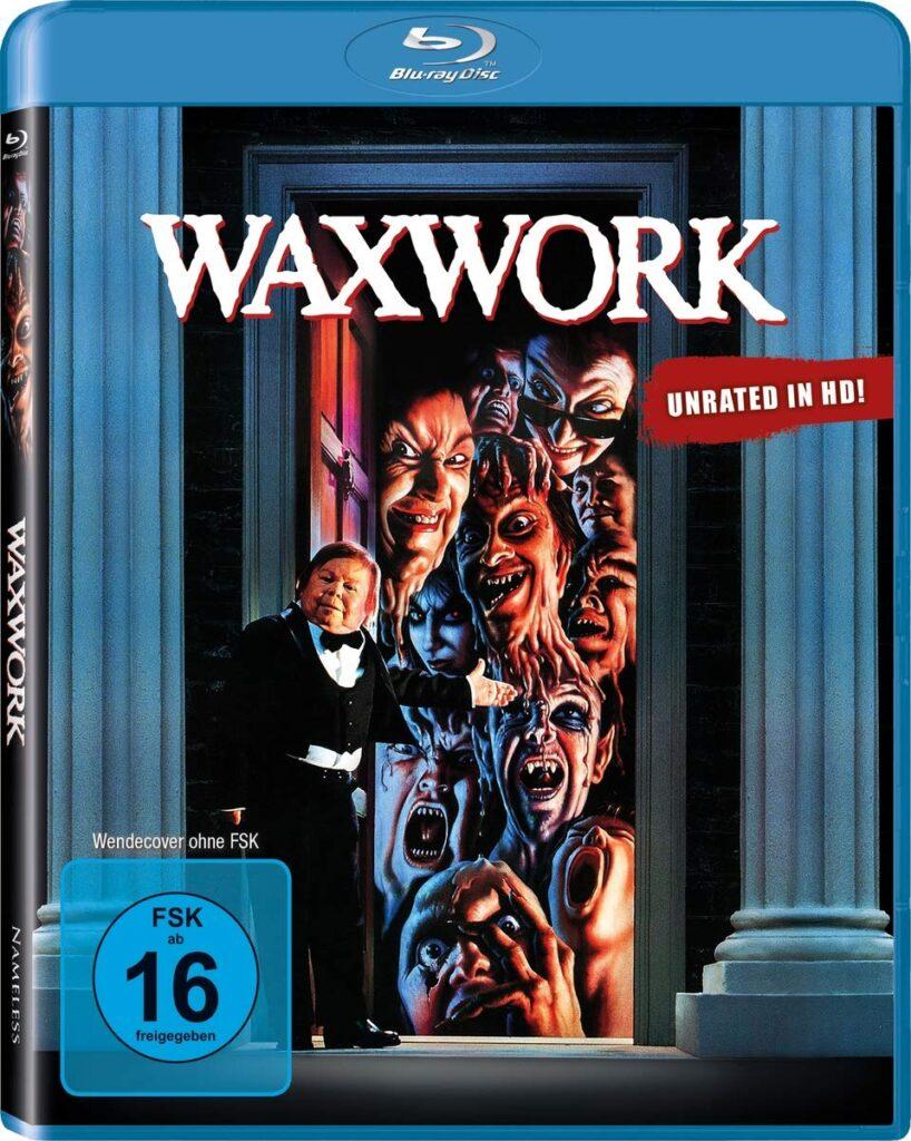 waxwork-1988-kritik-horror-komödie