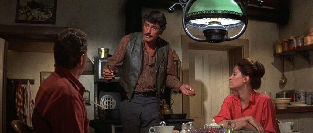 die-geier-warten-schon-1973-kritik-western