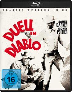 Duell in Diablo (1966)