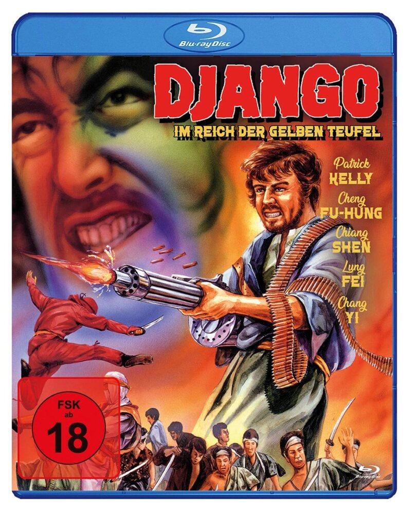 django-im-reich-der-gelben-teufel-1974-eastern-kritik