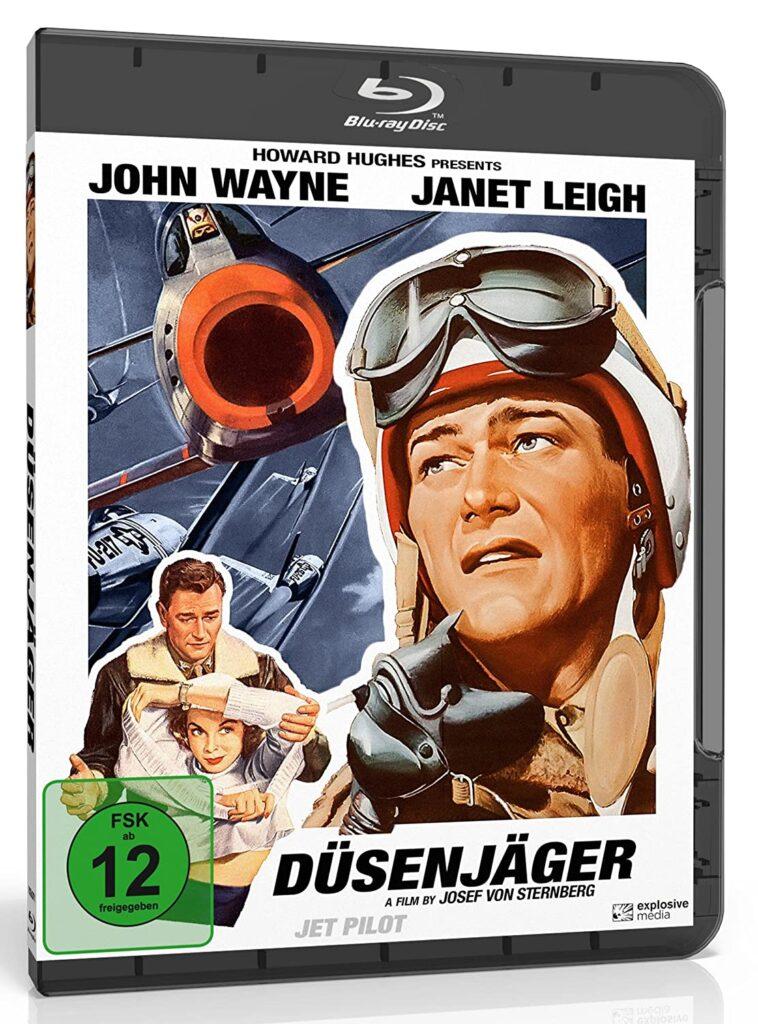 düsenjäger-1957-kritik-drama-john-wayne