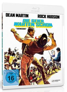 die-geier-warten-schon-1973-kritik-western-rock-hudson-dean-martin