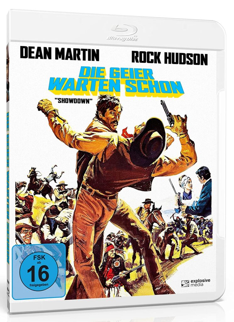 die-geier-warten-schon-1973-western-kritik