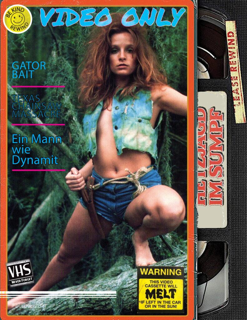 video-only-magazin-heft-shop