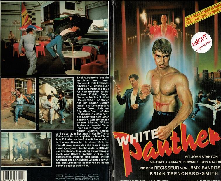 white-panther-1988-kritik-action-vhs