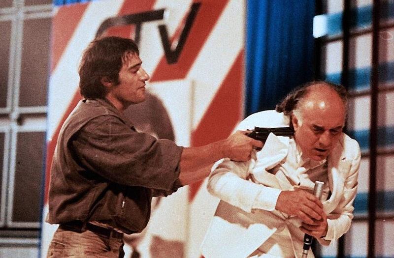 kopfjagd-preis-der-macht-1983-thriller-release-dvd-blu-ray