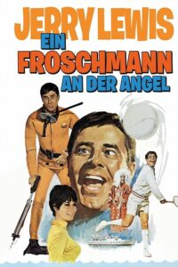 ein-froschmann-an-der-angel-komödie-kritik-jerry-lewis