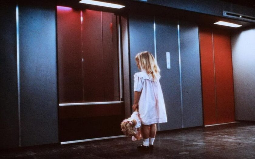 fahrstuhl-des-grauens-1983-horror-kritik