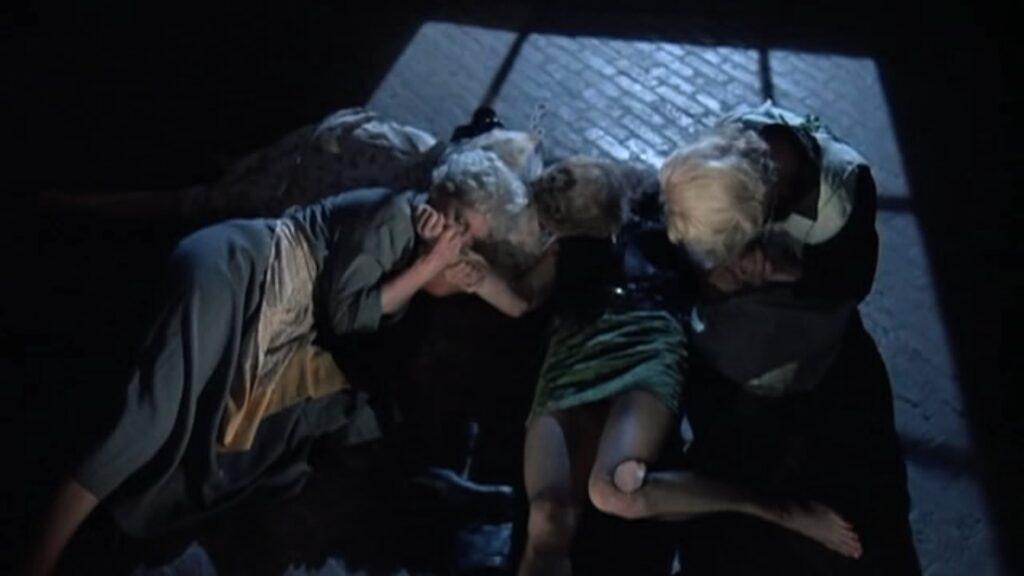 salem-2-die-rückkehr-1987-horror-kritik