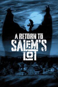 salem-2-die-rückkehr-1987-horror