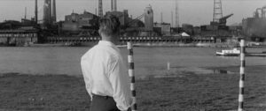 schornstein-nr.4-kritik-drama-1966