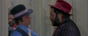 zwei-irre-typen-mit-ihrem-tollen-brummi-1975-komödie-vhs-kritik