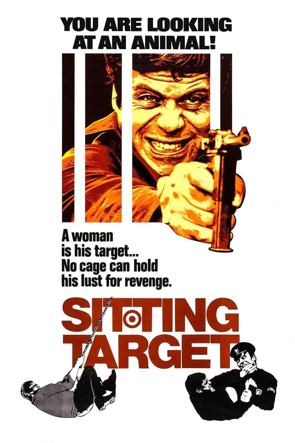 Blutroter Morgen (1972)