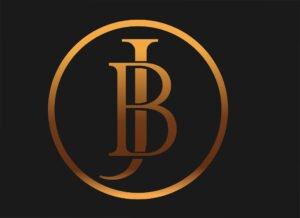 """Neues Label """"JB Entertainment """" gibt ersten Titel bekannt"""