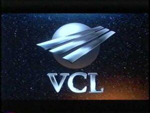Das Kultlabel VCL ist zurück!