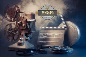 MaRuMi FilmMotion AND. & Co. geht an den Start