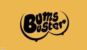 Tele 5 bietet mit 'BumsBuster' das Alternativprogramm zum Fußball
